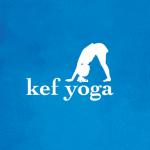 Formacion Kef Yoga